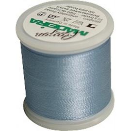 N°1132 Clear blue - Fil Madeira Rayon 200m