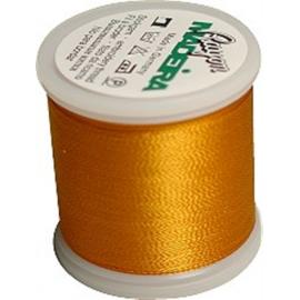 N°1065 Copper - Fil Madeira Rayon 200m