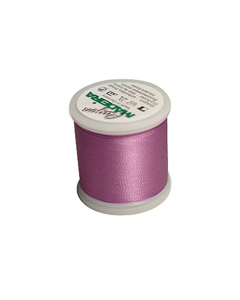 N°1080 Lilac - Fil Madeira Rayon 200m