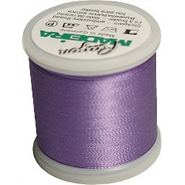 N°1311 Mystic Lavender- Fil Madeira Rayon 200m