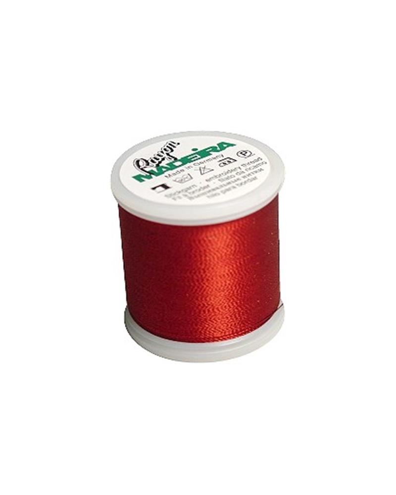 N°1174 Cinnamon stick - Fil Madeira Rayon 200m