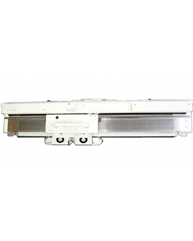 Silver 480 SK Simple Fonture