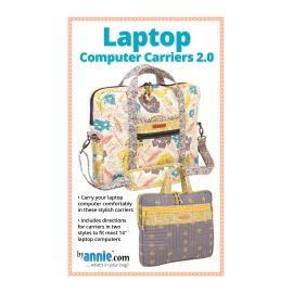 LAPTOP : computer Carriers 2.0