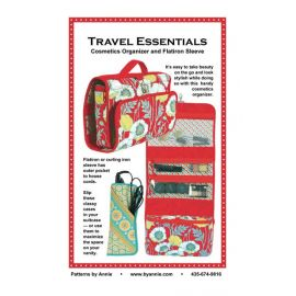 Travel Essentiels