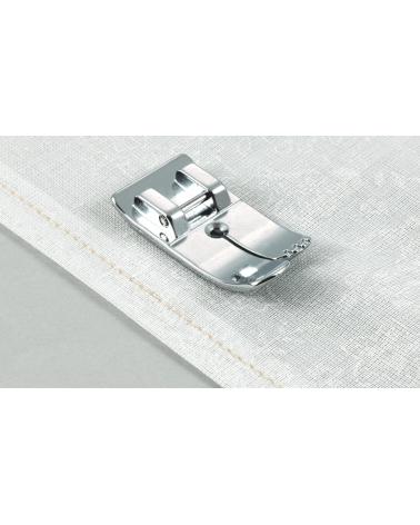 F042N - Semelle pour point droit 7mm