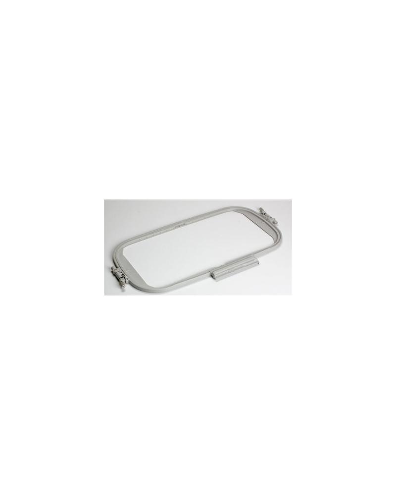 EF76 - Cadre à broder 300 x 180