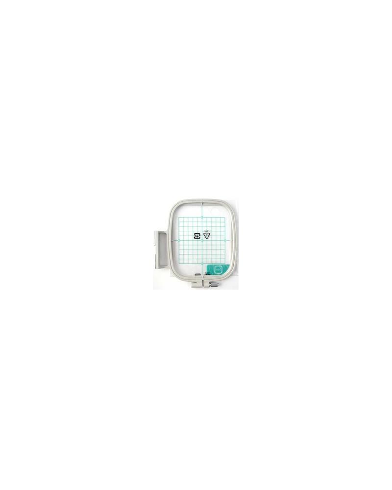 EF83 - Cadre à broder 100 x 100