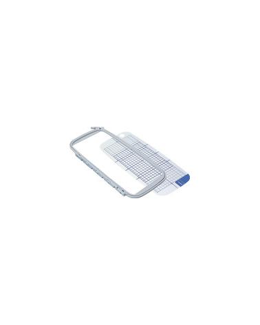 EF85 -Cadre à broder 300 x 180