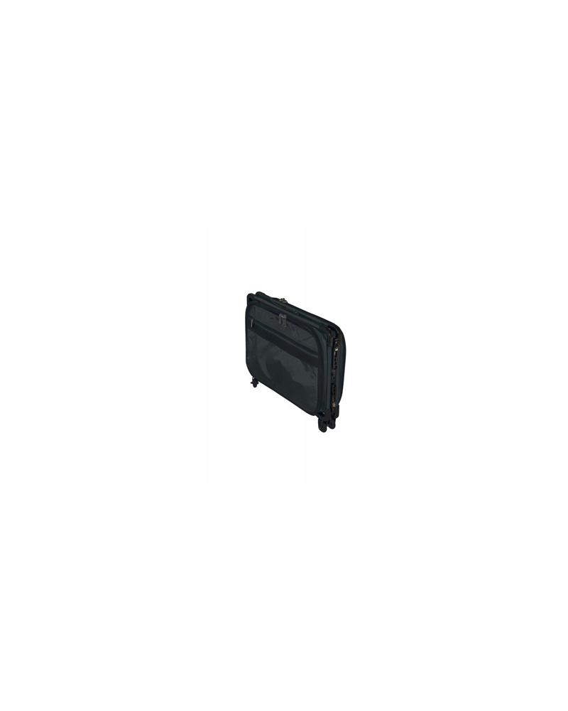 Valise à roulette TUTTO - medium