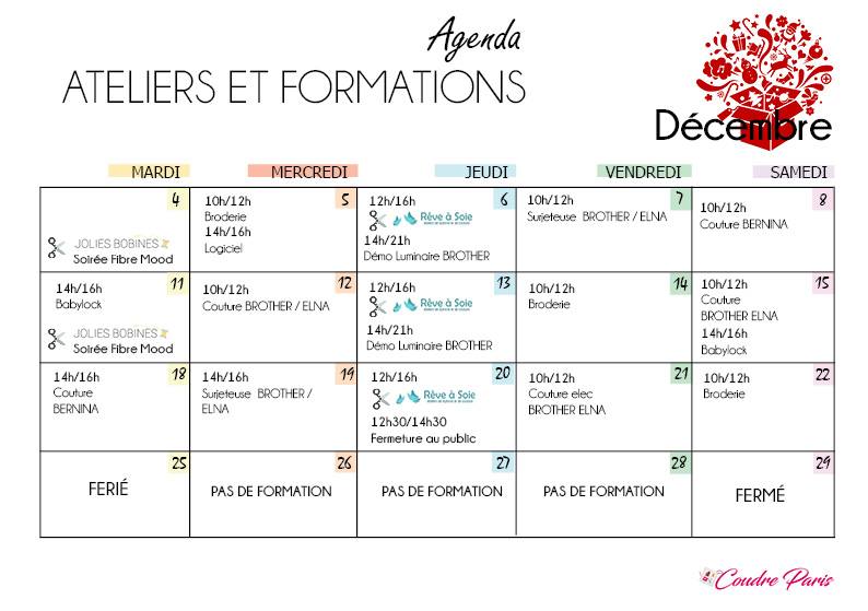 FORMATION_COUDRE_PARIS_DECEMBRE_2018