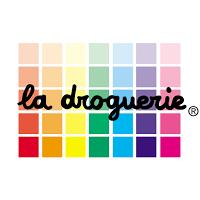 Les meilleures mercerie et mat riel de couture lyon - La marchande de couleur ...