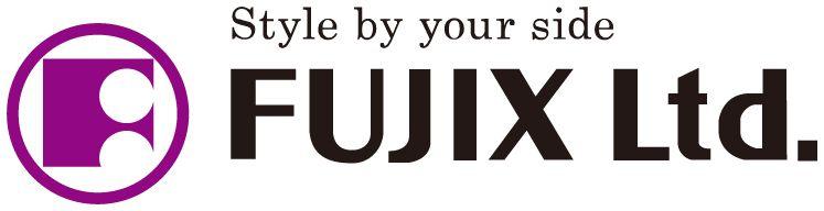Fujix Ltd.